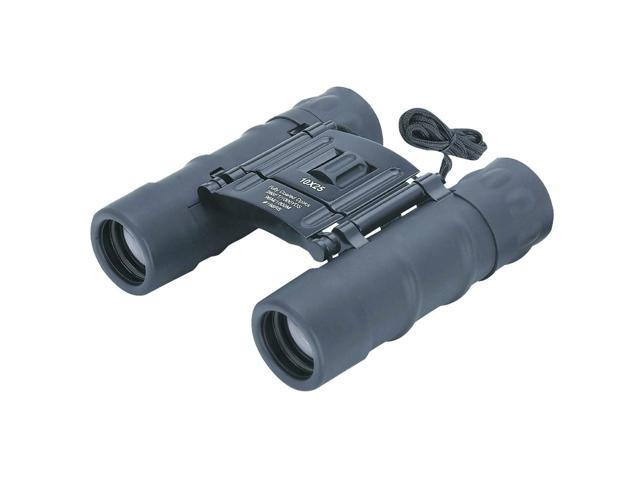 10 x 25mm Compact Binoculars from TNM