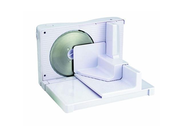 Electric Food Slicer from TNM