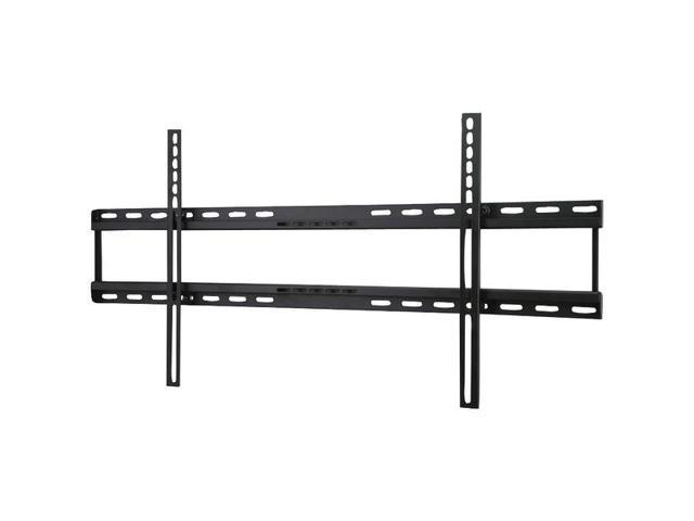 "SmartMountLT(TM) Universal Flat Wall Mount (37"" - 70"") By: PEERLESS-AV"