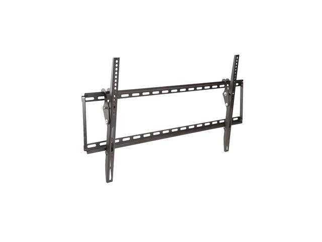 Large Tilt Flat Panel TV Mount HFJ14
