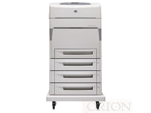 HP Q3717A Color LaserJet 5550HDN Printer