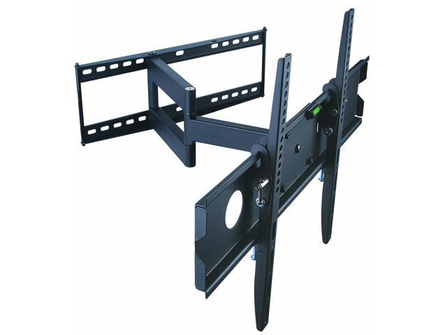 TygerClaw 32~63 Full-Motion Wall Mount