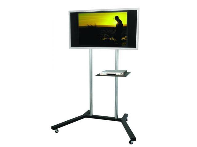 TygerClaw 22 ~ 60 inch TV Stand