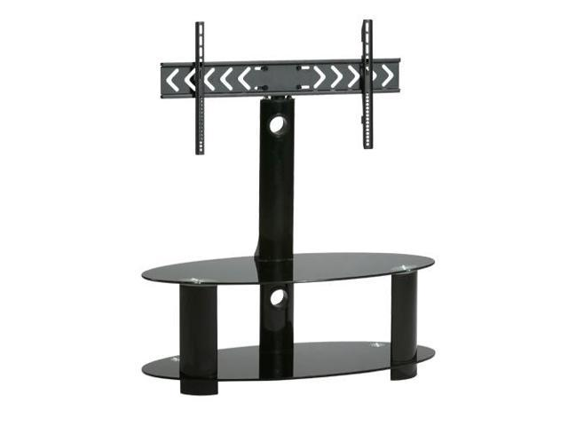 TygerClaw 37 ~ 60 inch TV Stand