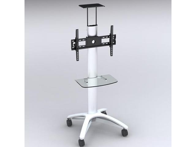 TygerClaw 32 ~ 60 inch TV Stand