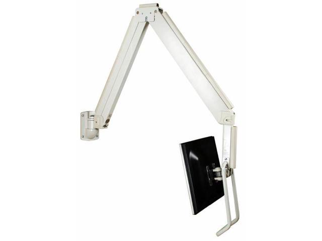 TygerClaw Hook Mount LCD /TV Arm w/Handle