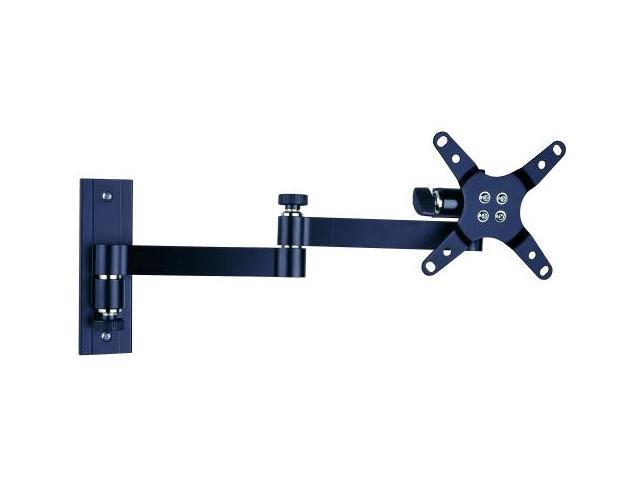 TygerClaw 13 ~ 30 Full-Motion Wall Mount