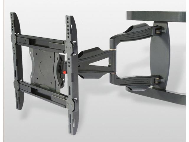 TygerClaw 42~70 Full-Motion Wall Mount