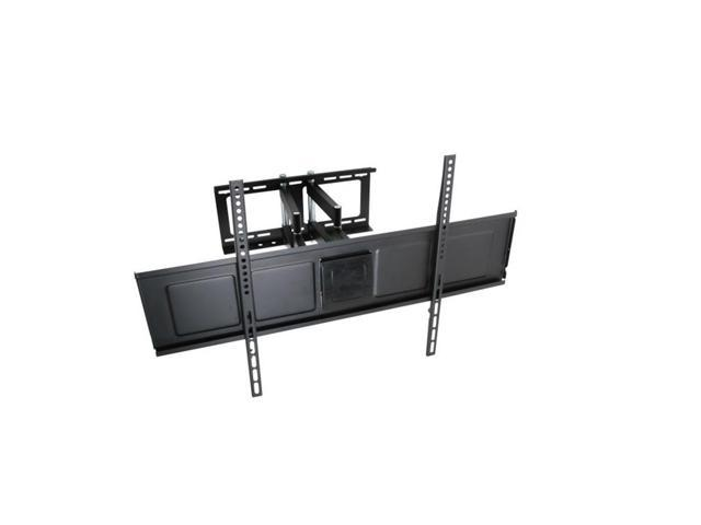 TygerClaw 42 to 90 inch Full Motion Wall Mount