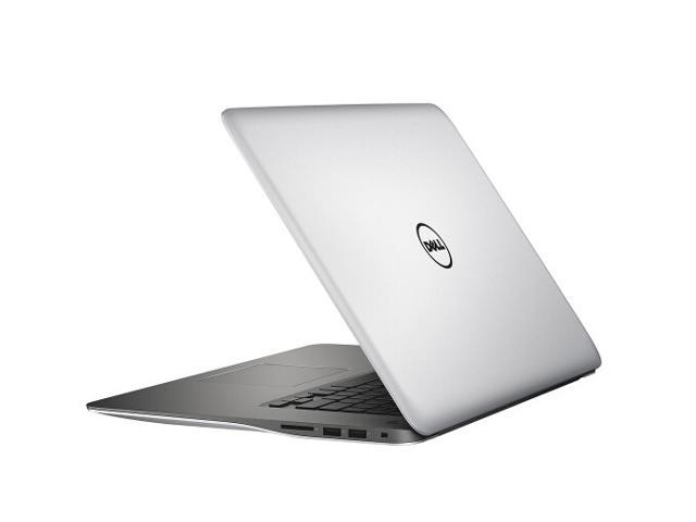 Dell Inspiron 15 7000 Series 15.6 inch Full HD 1080P Touchscreen Laptop / i7-5500U / 8GB memory / 1TB HDD / No optical drive / ...