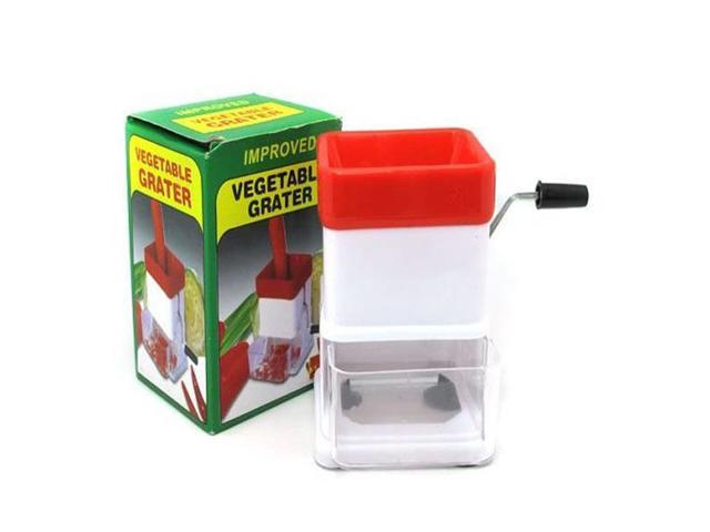 Household Multifunctional Crusher Fruit Vegetable Pulper Meat Chopper