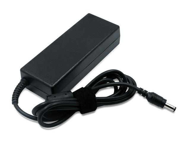 19V 4.74A 90W AC Power Supply Adapter For Acer Aspire Laptop Charger 5.5*2.5mm
