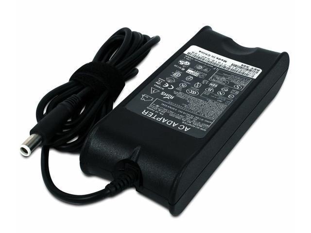 90W AC Adapter for Dell DA90PS1-00 MM545 7W104 9T215 PA10 PA-1900-02D Charger