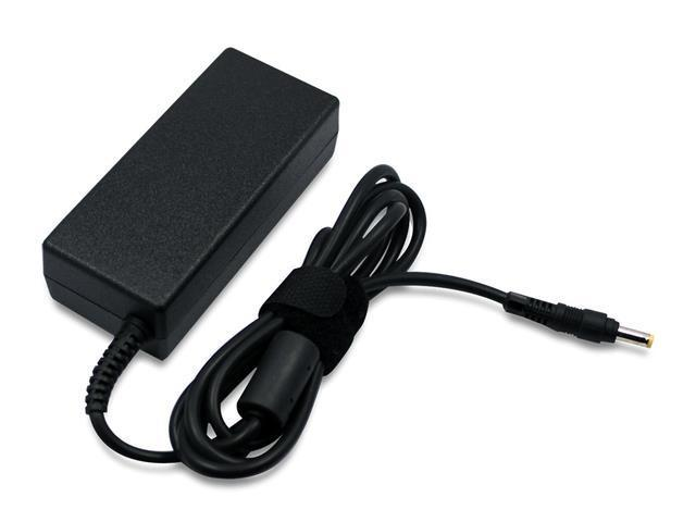AC Adapter for HP/Compaq 380467-005 PA-1650-02C PPP009H