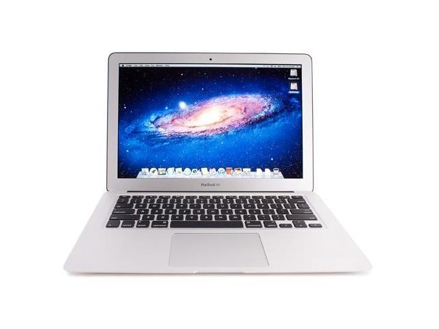 Apple Macbook Air A1369 13.3