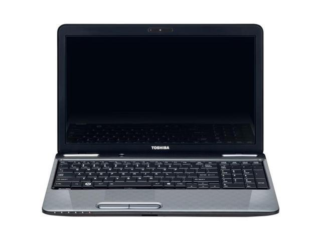 Toshiba Satellite L755-S5244 Pent 2GHz, 4GB, 640GB, Windows 7 Home