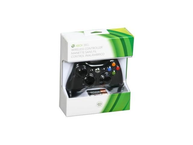 wireless controller for xbox 360 wireless controller for xbox360 joystick