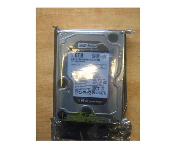WD1001FAES Western Digital Hard Drives 1TB-7200RPM