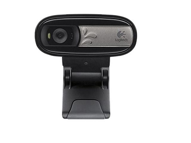 Logitech C170 Webcam 960-000880