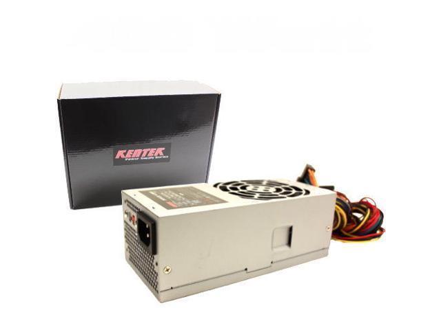 Replacement Power Supply 400 Watt 447402-001 TFX0250P5WB 447585-001