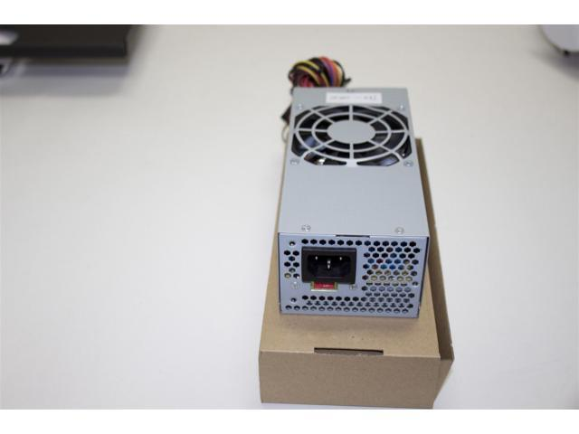 Dell Delta DPS-250AB-28 B TFX Replacement Power Supply Upgrade 300w watt
