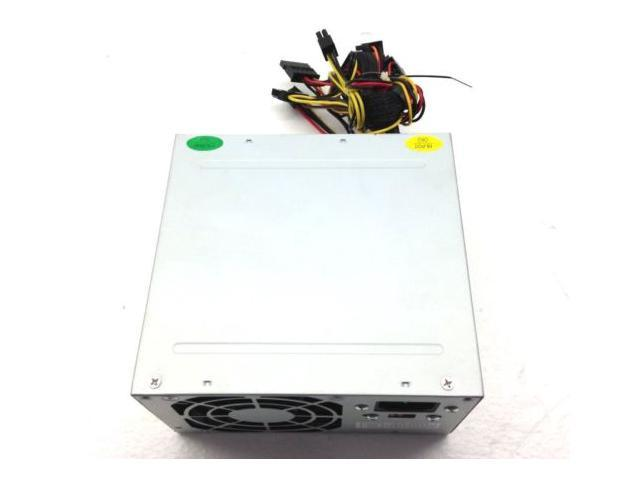 NEW 400W Upgrade Power Supply for LiteOn PS-5251-08 PS-5201-8D2 HP P/N:5188-2622
