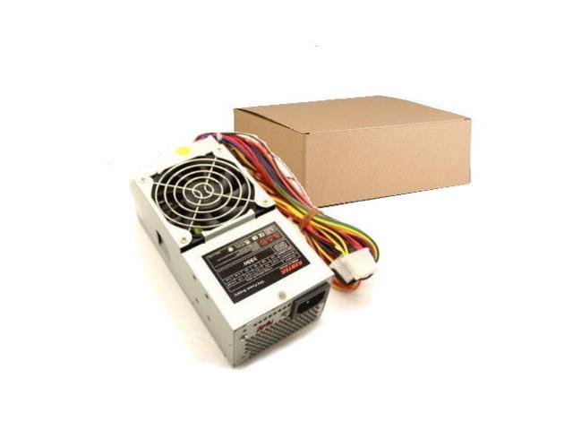 NEW 250W Replacement Power Supply HP 504966-001 TFX0220D5WA