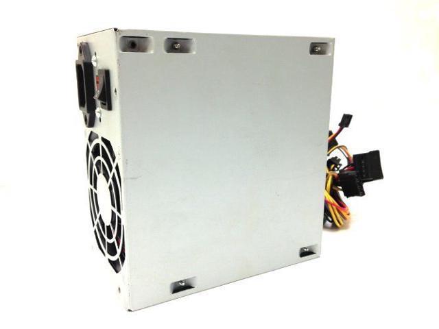 NEW 350W 400W POWER SUPPLY PSU FOR BESTEC ATX-300-12E