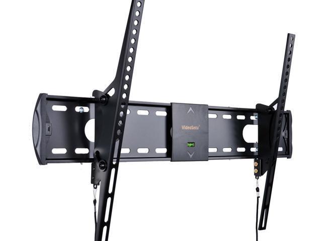 VideoSecu Tilt TV Wall Mount for most 32