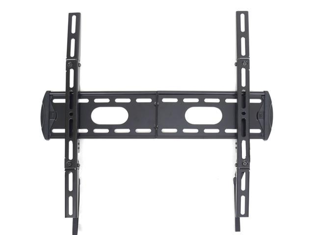 VideoSecu Ultra Slim TV Wall Mount for 26 27 28 32 37 39 40 42 46 47