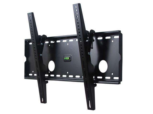VideoSecu Universal Tilt Heavy Duty TV Wall Mount Bracket for most 32 37 39 40 42 46 47 48 49 50 52 55 58 60 ...