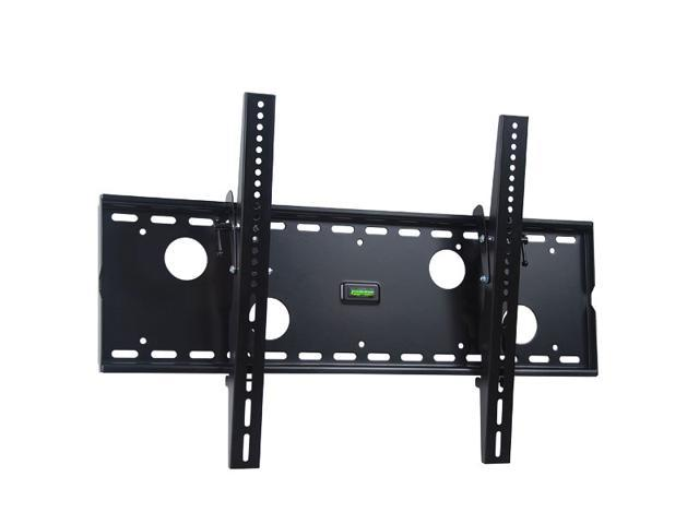 VideoSecu Tilt TV Wall Mount for most LG 32 37 39 42 47 49 50 55 60 65