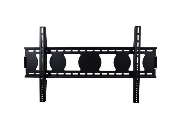 VideoSecu Fixed TV Wall Mount for Samsung 75 78 85 inch UN78HU9000FXZA UN85HU8550FXZA UHD LED LCD HDTV Flat Panel Screens Displays with loading ...