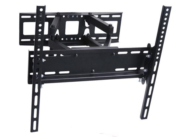 VideoSecu LCD LED UHD TV Wall Mount for Samsung 32-55