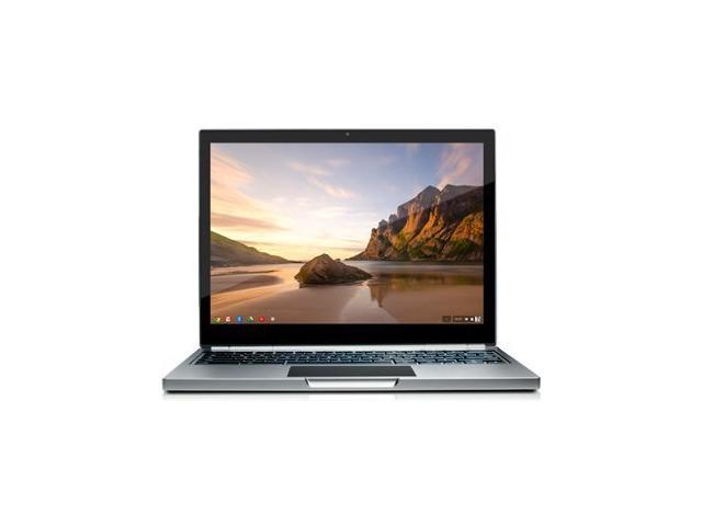 uper Google Chromebook Pixel (WIFI) Touch Screen 12.85