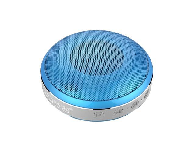 Thecoo 531 mini speaker wireless sound box portable woofer bluetooth speaker