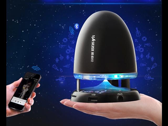 2015 New Super bass portable Wireless colorful mini Bluetooth Speaker K5, TF card, FM radio for iphone ipad ipod PC MP3 4 Mobile