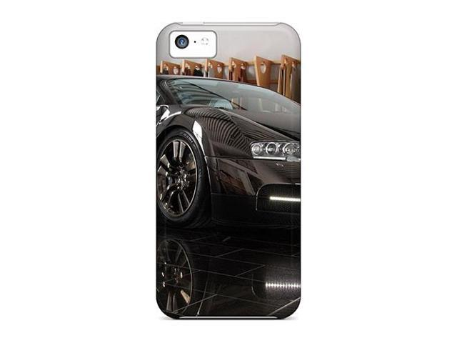 [stl87977wrIj] - New Cool Concept Black Protective Iphone 5c Classic Hardshell Cases