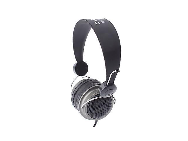 OVLENG T158 Excellent Stereo Bass Sound Headphone for Gaming & Skype