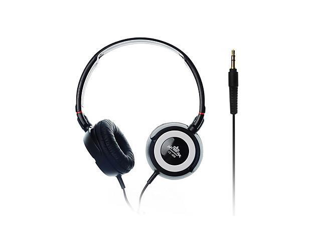 Comfortable Stereo Music Headphone