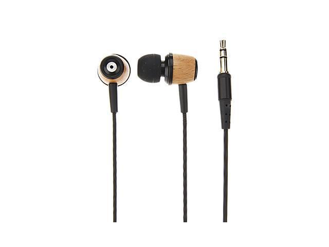 Awei ES-Q9 Headphone 3.5mm In Ear Noise-Cancelling for Iphone6/Iphone6 plus/iPhone/iPad/iPod