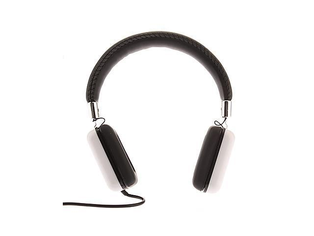 L2003MV Dynamic Stereo Music Comfortable Headphone