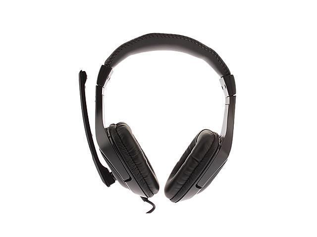 Q12 Powful Bass Hi-fi Stereo Music Comfortable Headphone
