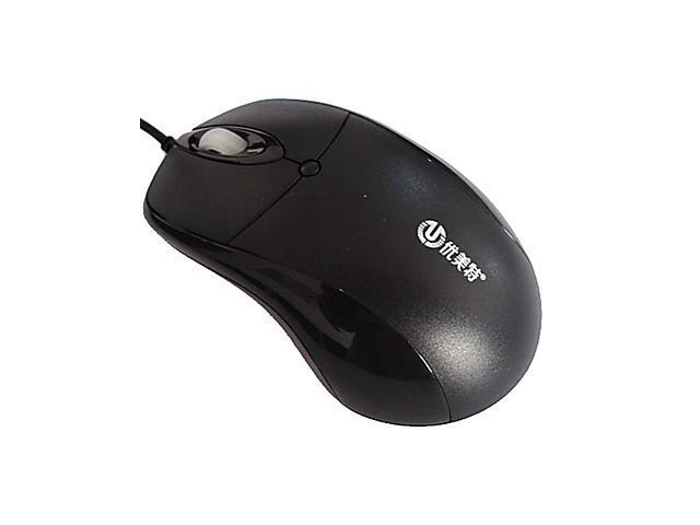 UMT®UMT-217 Wired Mouse