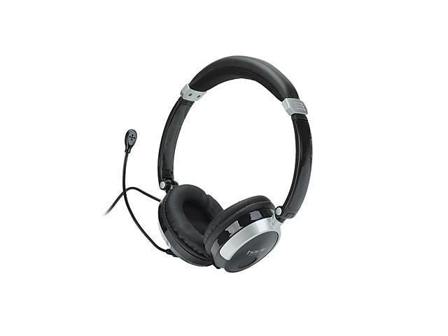 Havit HV-H603D Lightweight Fashion Headphones w/ Powerful Bass & Residual Sound