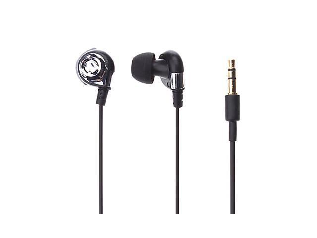 Bass Stereo In-ear Earphone for iPod/iPhone/iPad/MP3
