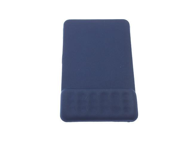 LY801 Silica Gel Cuff Mouse Pad with Massage Wrist Protection Design