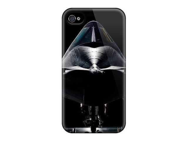 [rIO87056qKvK] - New Black Bird Of Justice Protective Iphone 6 Classic Hardshell Cases