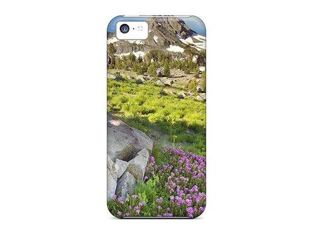 [GgQ991PAtG] - New Carson Pass Sierra Nevada Mountains Protective Iphone 5c Classic Hardshell Cases