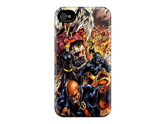 [WuH33833LkOB] - New X Men Protective Iphone 6 Classic Hardshell Cases